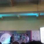 Creativepreneur AYCIF 2015; Cerita di Balik Desain Produk