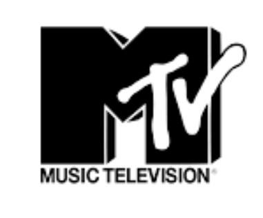 VJ MTV Favorit Tahun 1990