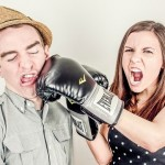 8 Tips Pulih Akibat Putus Cinta
