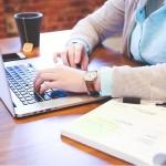 5 Tips Jadi Penulis yang Baik