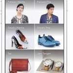 Shopee Indonesia Jual Beli Aman dan Nyaman
