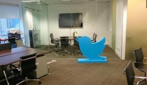 kantor twitter indonesia