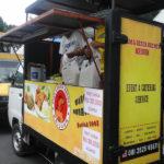 6 Tips Sebelum Mulai Berbisnis Food Truck
