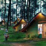 5 Lokasi Wisata Bikin Mupeng di Bandung