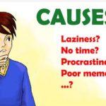 Bagaimana Efisienkan Waktu? Simak 5 Cara Ini!