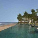 5 Rekomendasi Spot Wisata Keren di Seminyak Bali