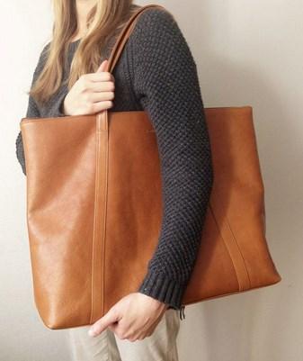 tas tangan