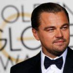 """Deretan Film Kelas """"Berat"""" Leonardo DiCaprio"""