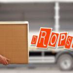 Belajar Bisnis Online Dropship