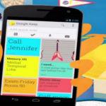 Ini 8 Produk Google Keren yang Jarang Diketahui Orang