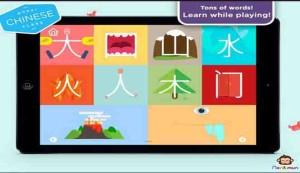 aplikasi edukasi anak-anak