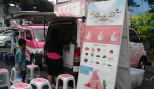 food truck di indonesia