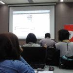 Cara Membuat Toko Online Sendiri