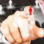 8 Trik Mengetahui Target Pasar Bisnis