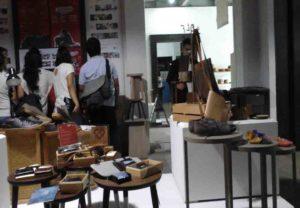 indoestri makerspace