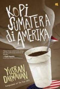 sinopsis kopi sumatera di amerika
