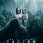5 Film Rekomendasi untuk Temani Libur Lebaran