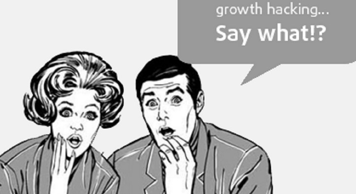 growth hacking indonesia