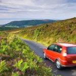 5 Tips Melakukan Perjalanan Mudik Pakai Mobil