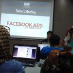 Info Sekolah Bisnis Online SB1M di Depok