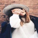 7 Fakta Kepribadian Ekstrovert Introvert agar Anda Tak Lagi Bingung