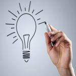 5 Cara Mengetahui Anda Sudah Memiliki Ide Bisnis Hebat