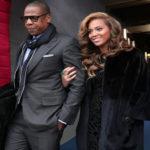 Wow, Intip Gaya Hidup Mewah Pasangan Jay Z dan Beyonce