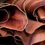 4 Tipe Bahan Kulit yang Digunakan pada Tas