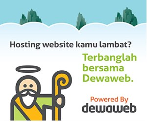 dewaweb