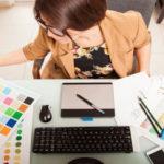 #DramaUsaha: Tips Memilih Desainer yang Tepat untuk Brand