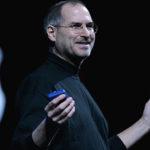 8 Cara Membangun Budaya Bisnis ala Apple