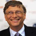 Ternyata Bidang Kerja Ini yang Menurut Bill Gates Bakal Menjanjikan