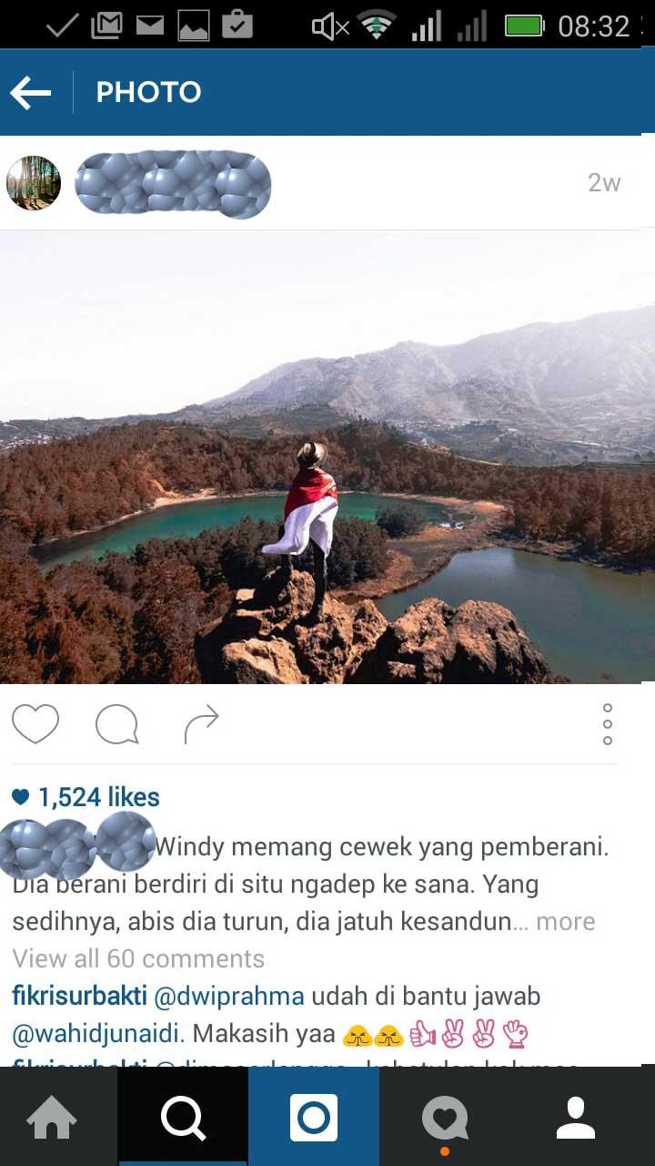 Image Result For Cerita Legenda Rakyat Dalam Bahasa Jawa