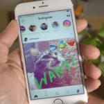 Cara Membuat Iklan Instagram Stories