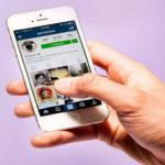 Tips Menghindari Akun Instagram Dibajak