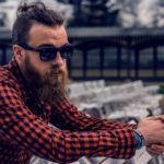 Era Hipster Usai,  Ini Kebangkitan Milenial Yuccie