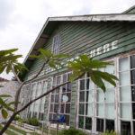 4 Kedai Berdesain Ciamik dan Instragamable di Jakarta