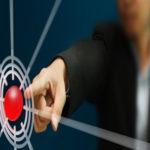 Cara Mudah Menyusun Segmentasi Pasar Part 1