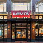 Ini Dia Sejarah Asal Mula Celana Jeans Levi's