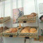 Ini Kafe Asyik Tempat Nongkrong bagi Pekerja Kantoran di Jakarta
