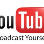 5 Cara Memilih Tema Video Youtube yang Menjual