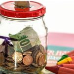 Cara Mengelola Keuangan bagi Freelancer