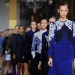 5 Cara Dukung Bisnis Hijau Fesyen