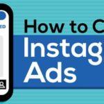 3 Langkah Membuat Iklan di Instagram Lewat Fanpage FB