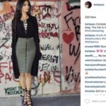 5 Cara Tingkatkan ROI di Kampanye Sosial Media