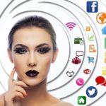 5 Inspirasi Usaha Bermodal Gadget dan Internet
