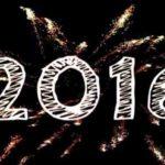 6 Resolusi Tahun Baru yang Biasanya Berakhir Kandas