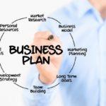 Penting! 5 Trik Hindari Kegagalan Bisnis bagi Pemula