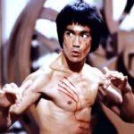 6 Pelajaran Kelola Duit ala Bruce Lee