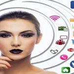 5 Tren Pemasaran Media Sosial yang Masih Mendominasi di 2016
